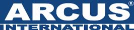 Arcus International, s.r.o.